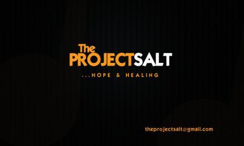 The Project Salt; so far so Good