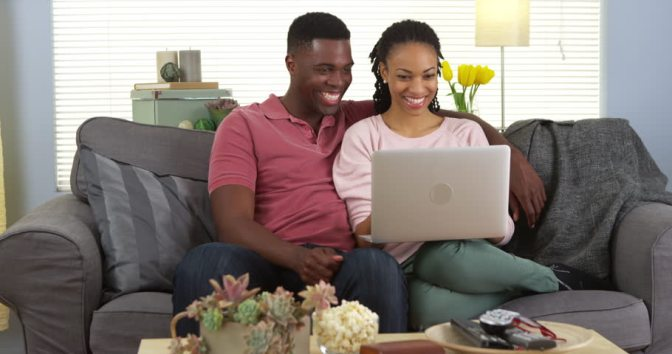 4 THINGS YOU CAN NOW DO BY YOURSELF WITHOUT MIDDLE-MEN IN NIGERIA