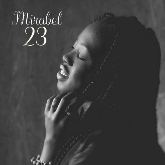 Fast Rising Urban Alternative Singer drops her debut E.P.